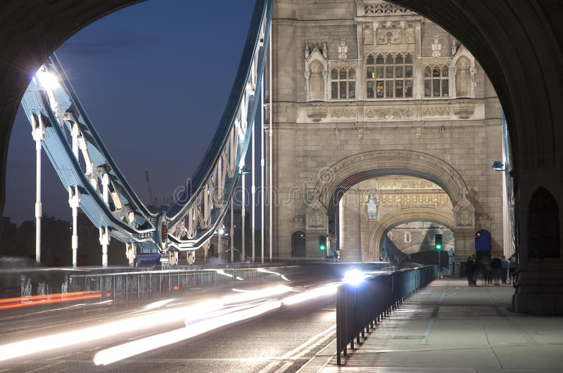 Download Tower Bridge stock photo. Image of arch, britain, kingdom - 14855806