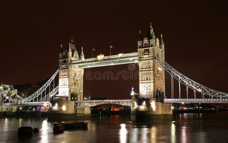 Download Tower Bridge stock image. Image of landmark, steel, royal - 433149