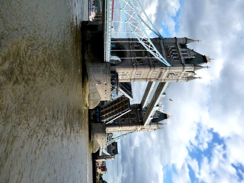 Download Tower Bridge In London 8 stock photo. Image of european - 5849014