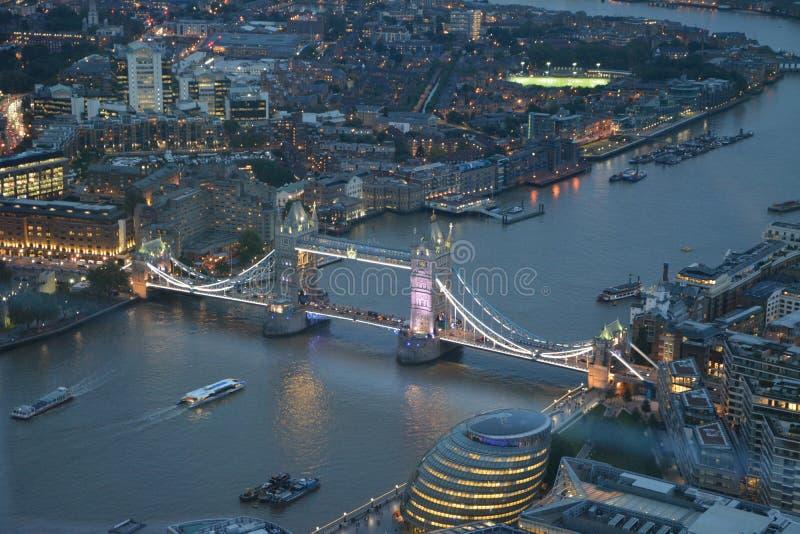 Tower Bridge Of London Free Public Domain Cc0 Image