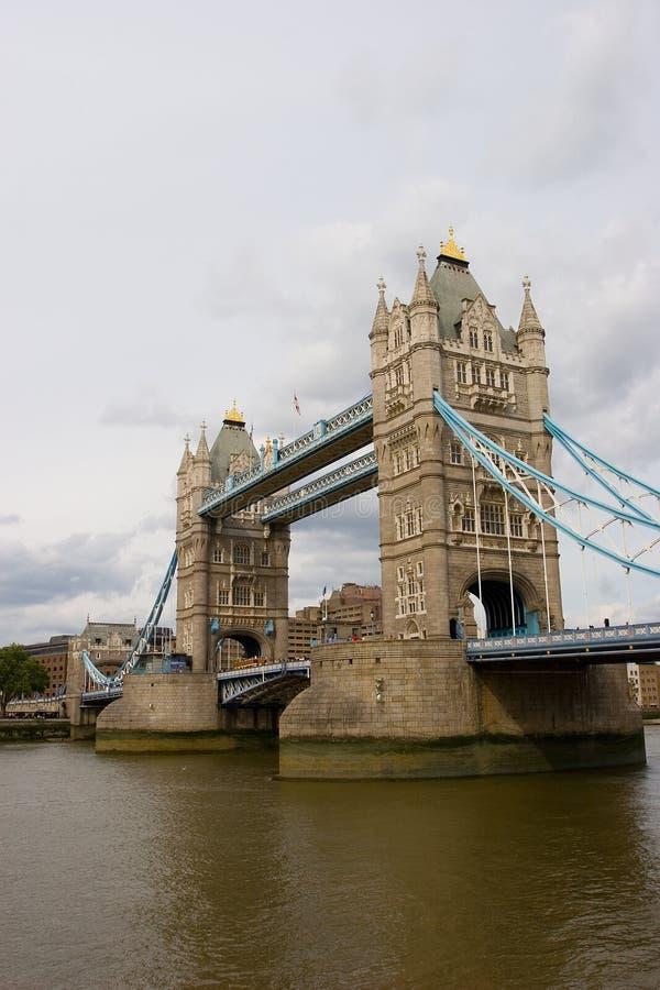 Free Tower Bridge, London Stock Photos - 977563