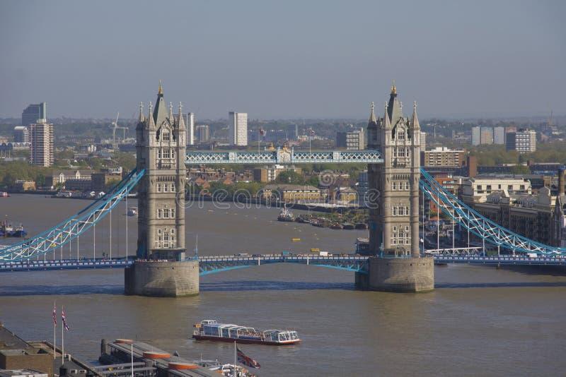Download Tower Bridge in London, UK stock image. Image of building - 25081263