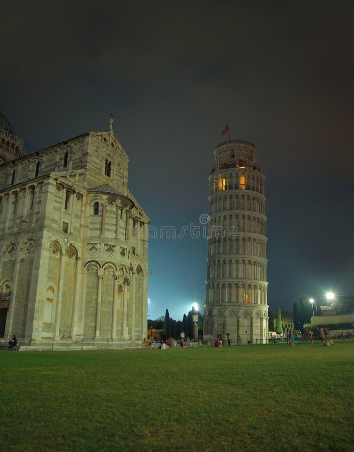 Download Tower of Pisa stock photo. Image of national, pisa, european - 26632708