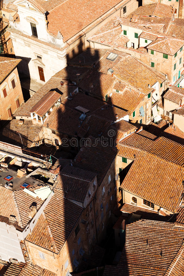 Download Towering shadow stock photo. Image of building, tourism - 27343542