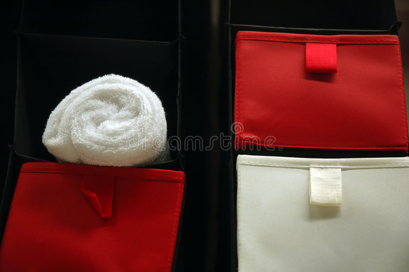 Download Towls stock photo. Image of decor, luxurious, decorative - 3408330