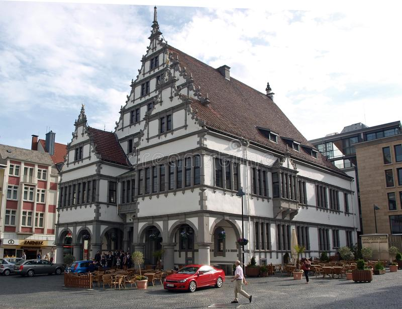 Town, Property, Building, Medieval Architecture stock images