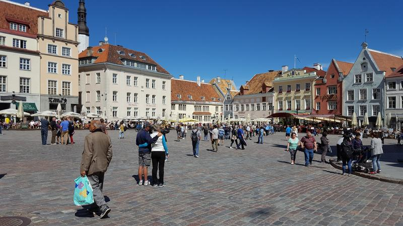 Town, Town Square, City, Plaza stock image