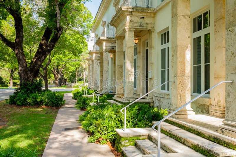 townhouses image stock