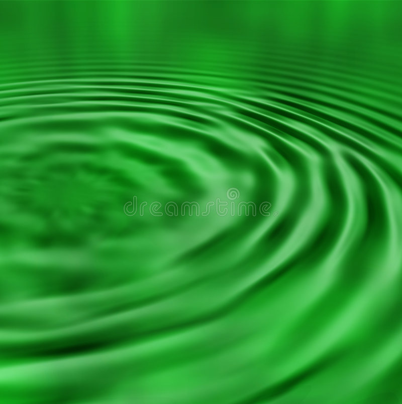 Download Toxic Water stock illustration. Image of liquid, ripples - 5271619