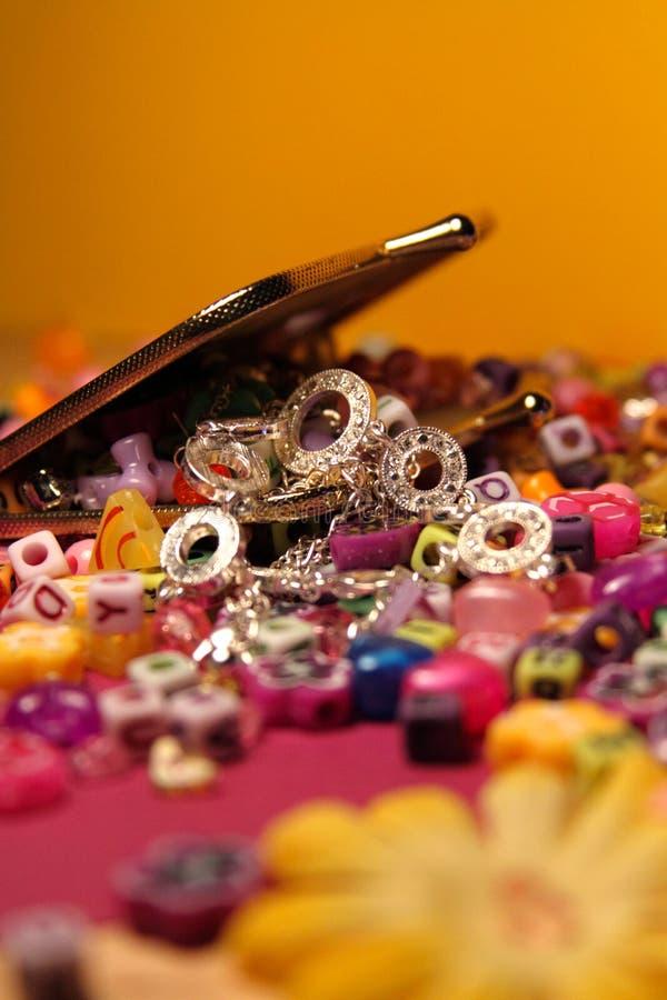 Toy_12 imagens de stock