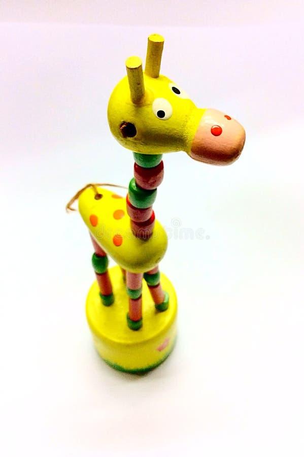toy royalty-vrije stock afbeeldingen