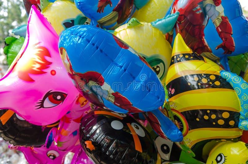 toy royalty-vrije stock fotografie