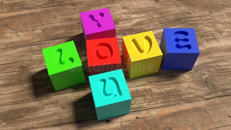 Toy Block, Product Design, Font, Product stock photography