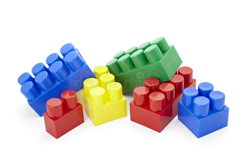 Download Toy Blocks Stock Photo - Image: 15319460