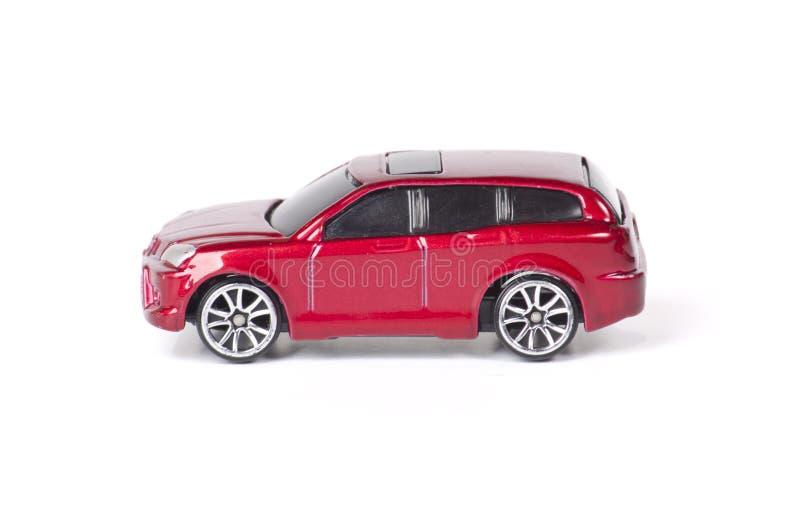 Toy Car immagini stock libere da diritti