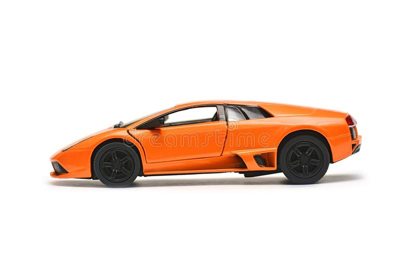 Download Toy Car Models, Lamborghini Murcielago Stock Image   Image Of  Driving, Fuel: