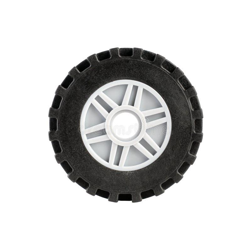 Free Toy Car Wheel Stock Photos - 23424163
