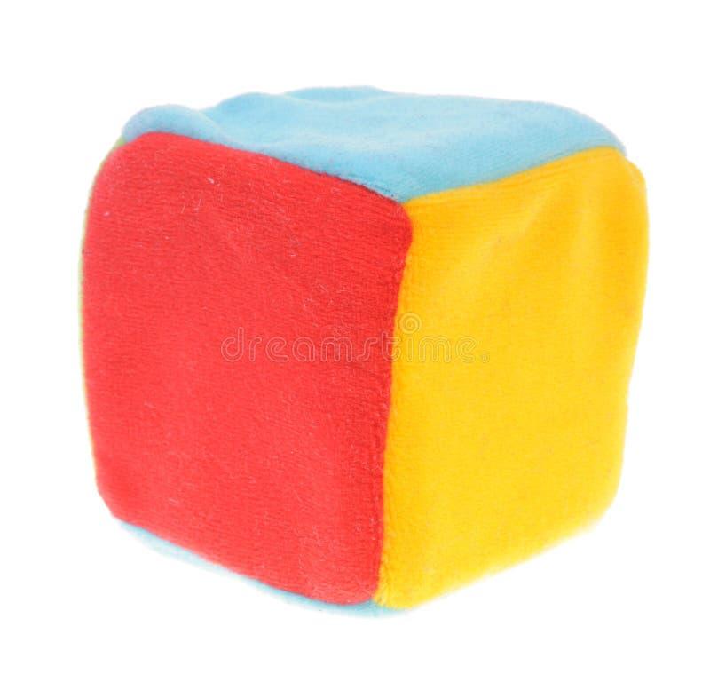 Free Toy Dice Stock Photo - 14119630