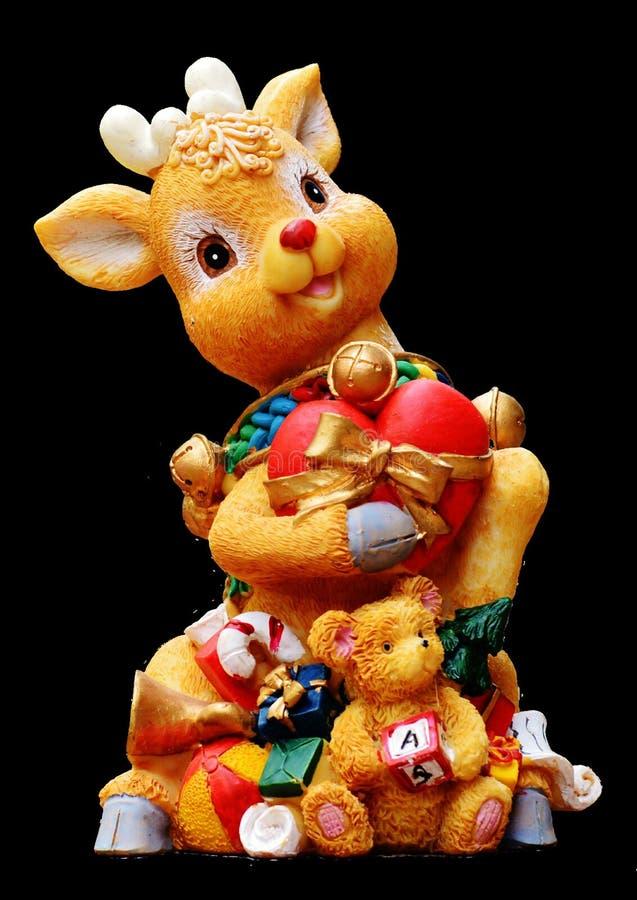 Toy, Figurine, Art Free Public Domain Cc0 Image
