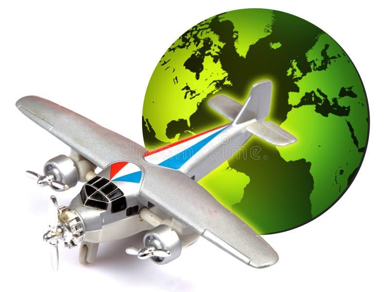Download Toy plane stock photo. Image of plane, flight, cockpit - 21038630