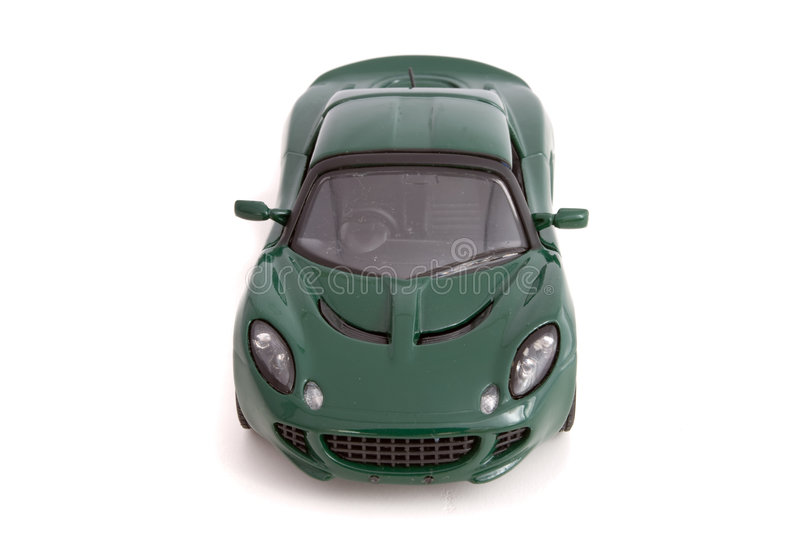 Download Toy racing car stock image. Image of child, race, racing - 7841561