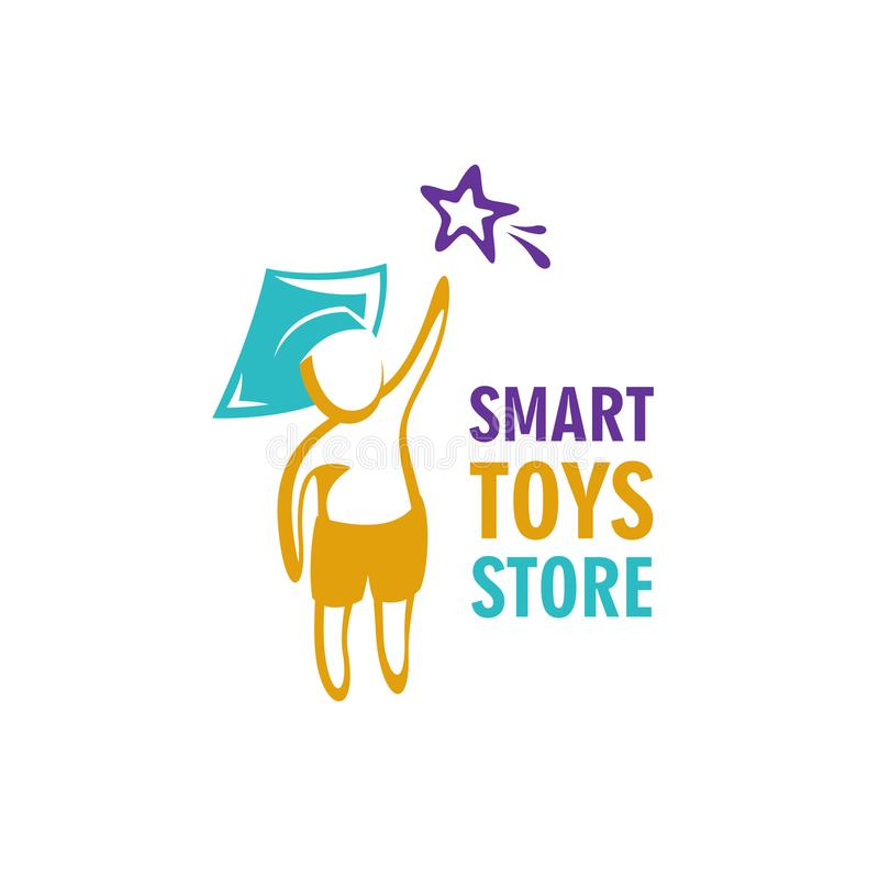 Smart Toys Store
