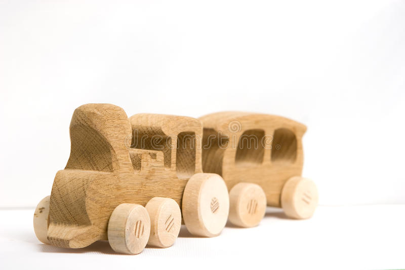 Download Toy Train stock image. Image of carry, toddler, children - 14296583