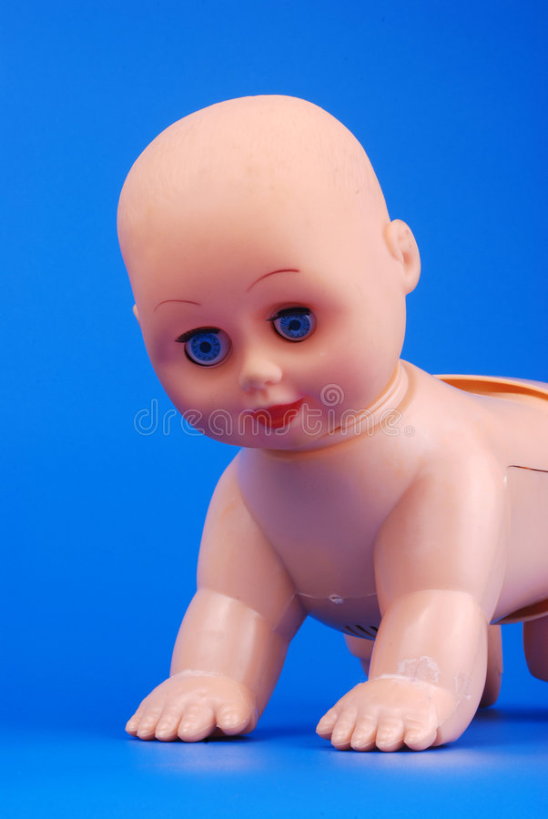 Download Toys stock photo. Image of male, domestic, objects, babies - 7426760