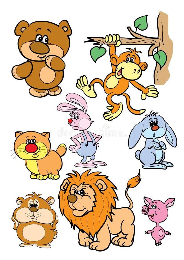 Free Toys Stock Photo - 8956540