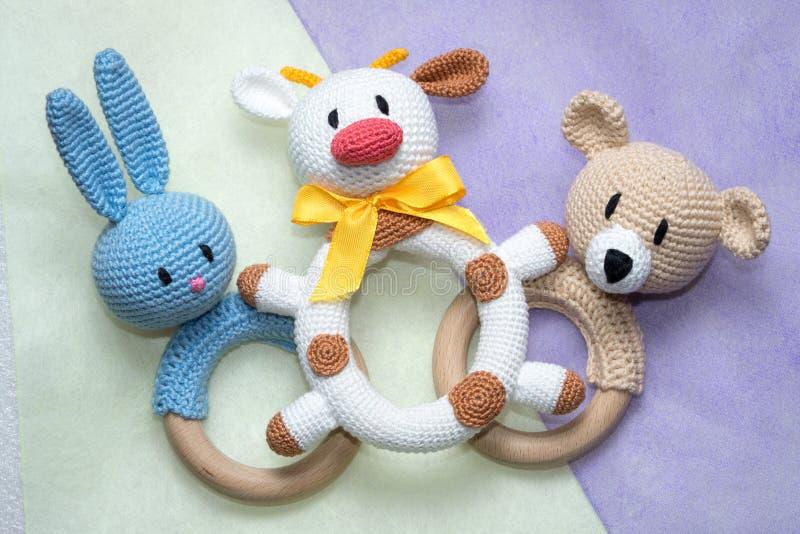 toys fotografering för bildbyråer