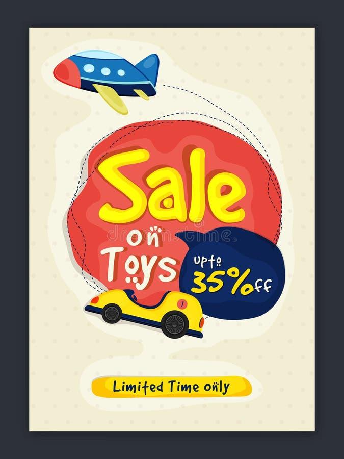 toy sale flyer mersn proforum co