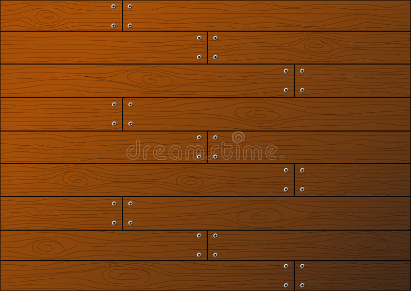 trä royaltyfri fotografi