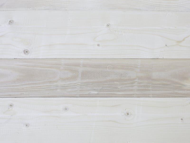 trä för bakgrundscloseuptextur royaltyfria foton