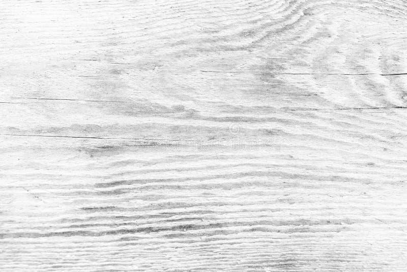 Trä riden ut texturbakgrund royaltyfri fotografi