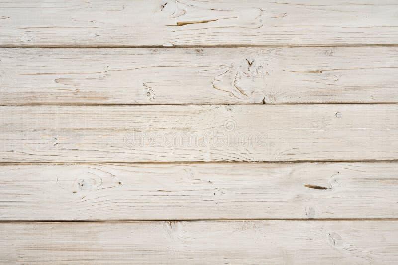 Trä sörja plankor med lättnadsstrukturen, bakgrund, textur, modellen, modell royaltyfria foton