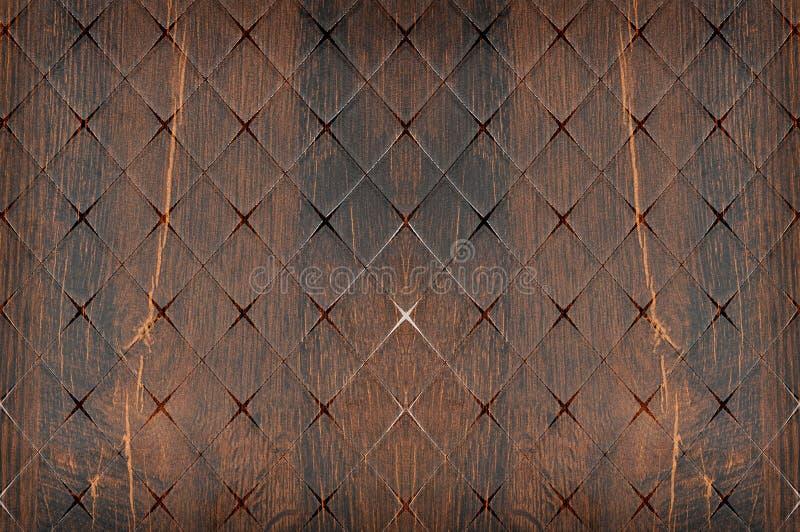 Trä texturera arkivbilder