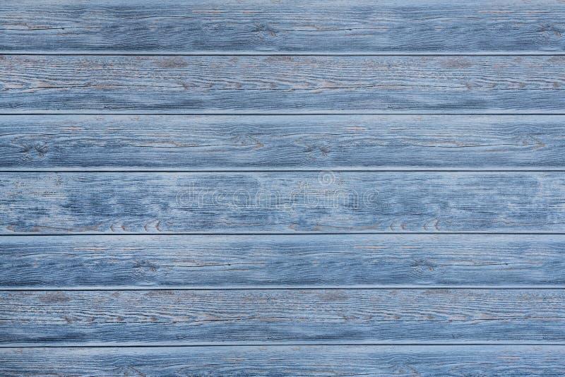 Trä texturerar bakgrunder arkivbilder