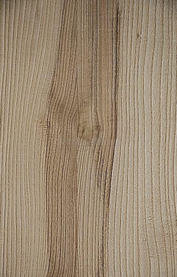 Trä texturerar Grå färgbakgrund fotografering för bildbyråer
