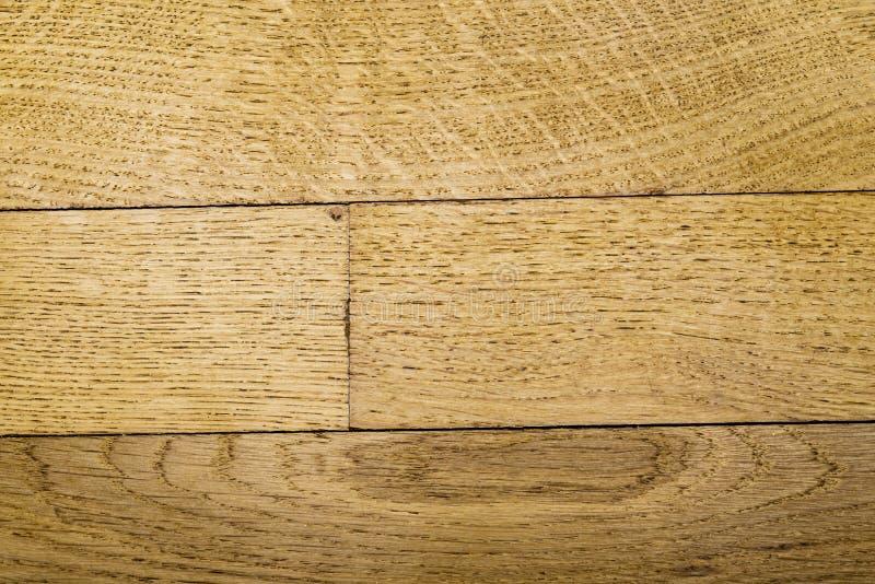 Trä texturerar Yttersida av wood bakgrund för teakträ för design och garnering arkivfoto