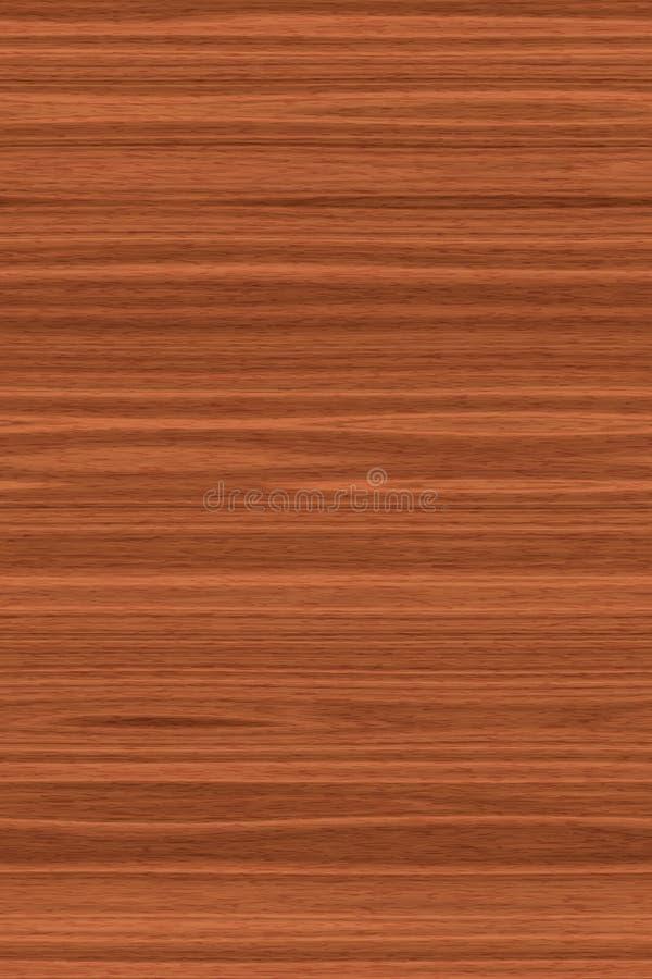 träbakgrund stock illustrationer
