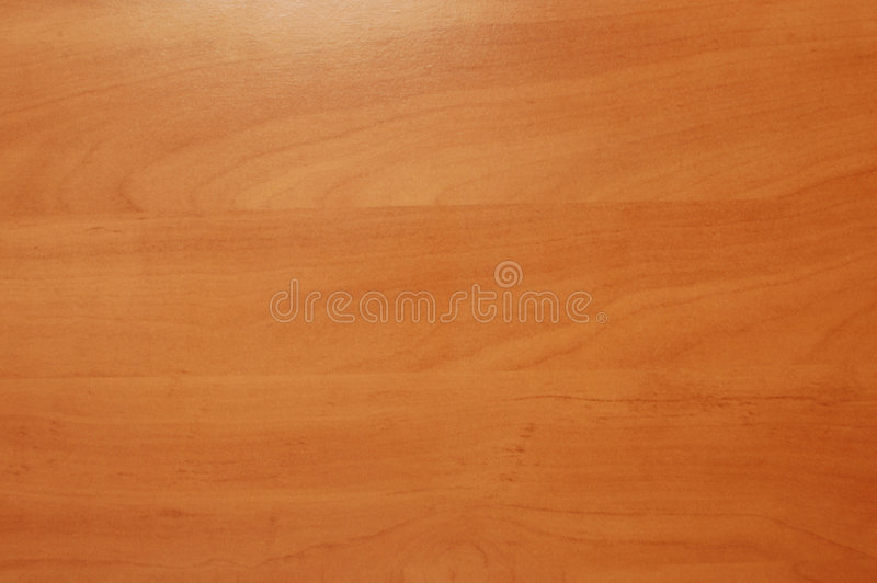 träbakgrund arkivbilder