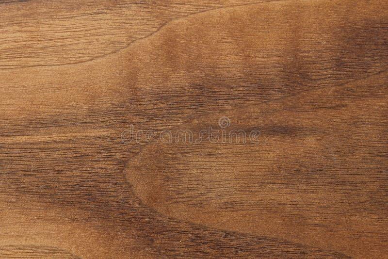 Träbakgrund eller mörk brun textur Textur av gammalt wood bruk som naturlig bakgrund Bästa sikt av brunt svart amerikanskt valnöt royaltyfri fotografi