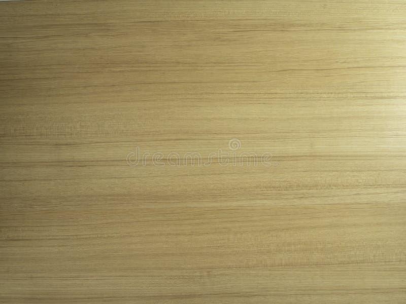 träbakgrund för tabelltexturbakgrund royaltyfria foton
