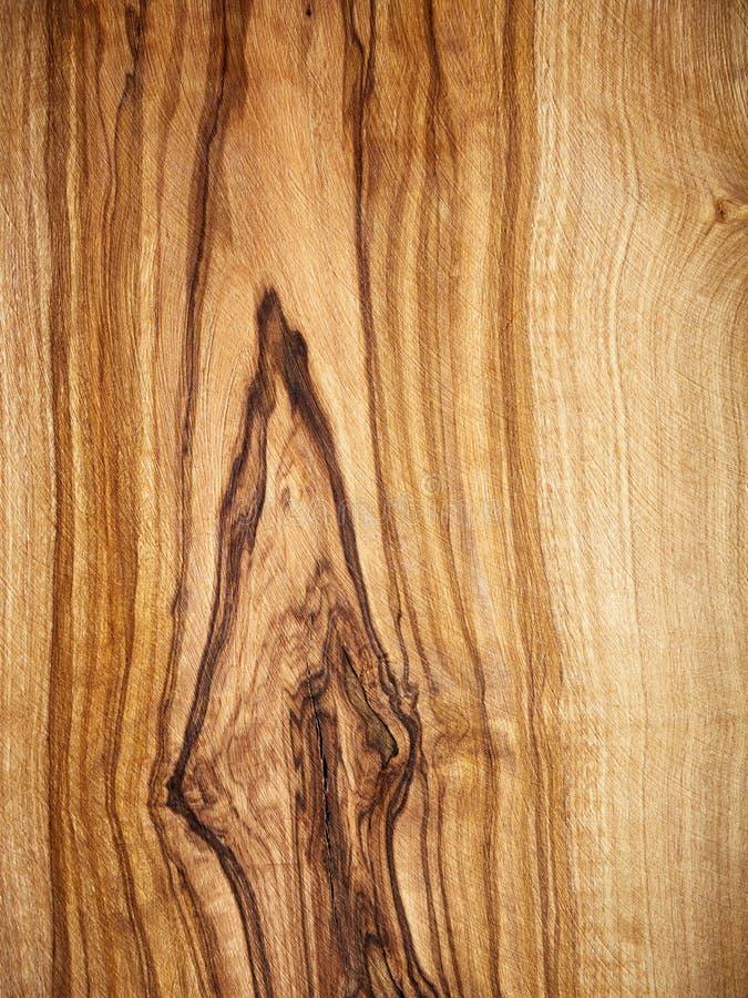 Träbakgrund, olivgrönt trä, wood korn royaltyfri fotografi