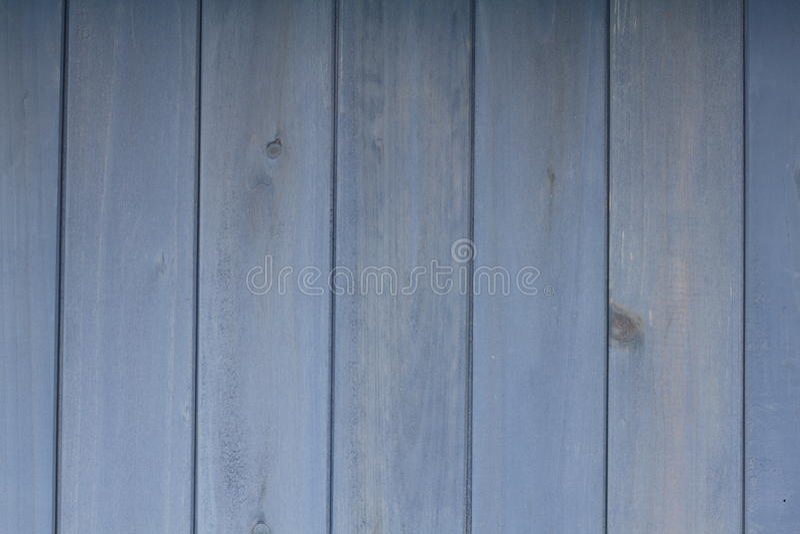 Träbakgrund texturerar arkivbilder