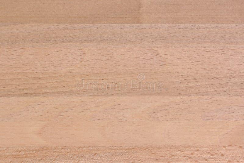 Träbakgrundsbräde arkivbilder