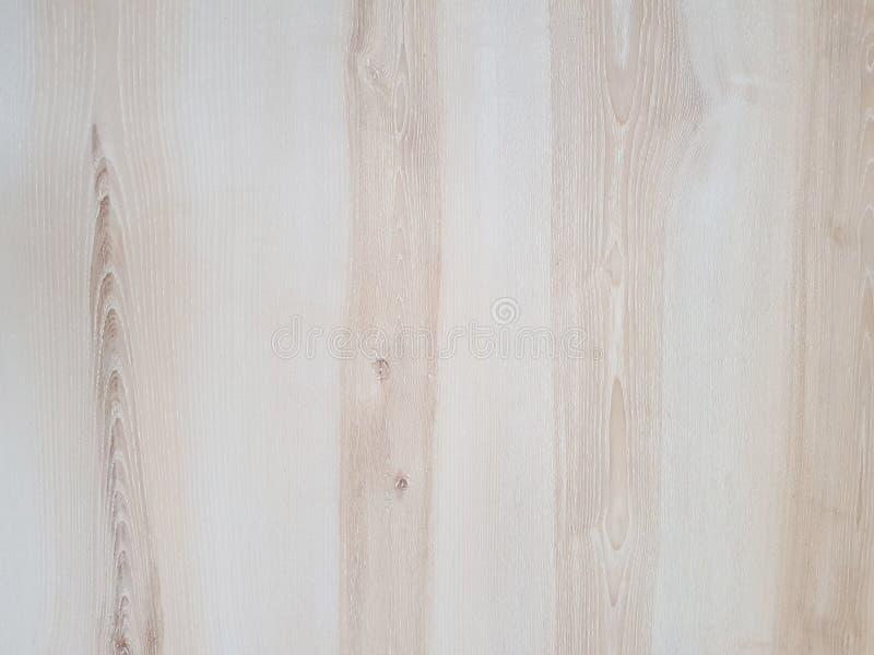Träbakgrundsyttersida med den gamla naturliga modellen royaltyfri fotografi