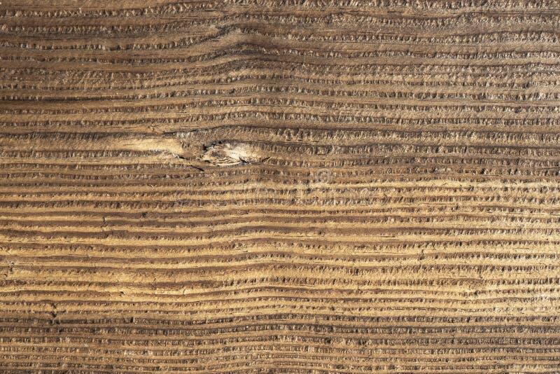 Träbräde för gammal wood tappning för texturGrunge retro arkivbilder