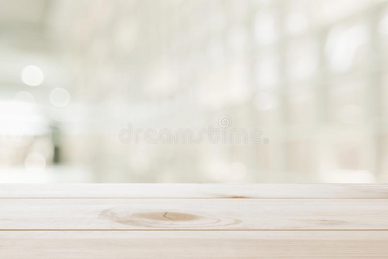 Trädäck arkivfoto