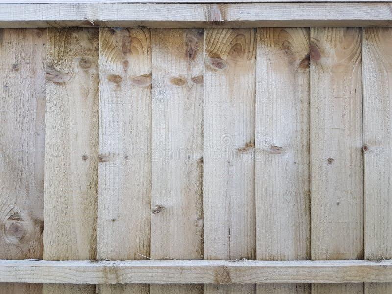 Trädgårds- staket fotografering för bildbyråer